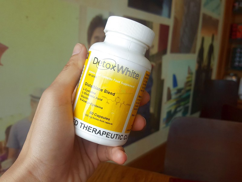 detoxwhite-glutathione-review-1