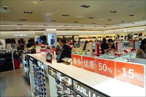 SM免稅店_073