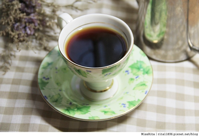 頂級麝香貓濾掛咖啡 CrownLife生活薈 品咖啡 BeanStory 濾掛式咖啡 濾掛咖啡推薦 手沖咖啡 鄭超人 濾掛咖啡包宅配14