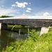 Cornish-Windsor Bridge _3375
