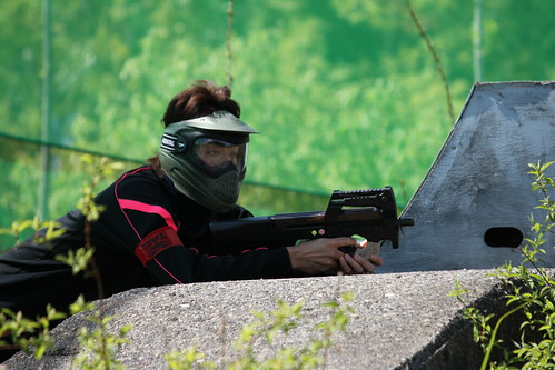 Paintball 090