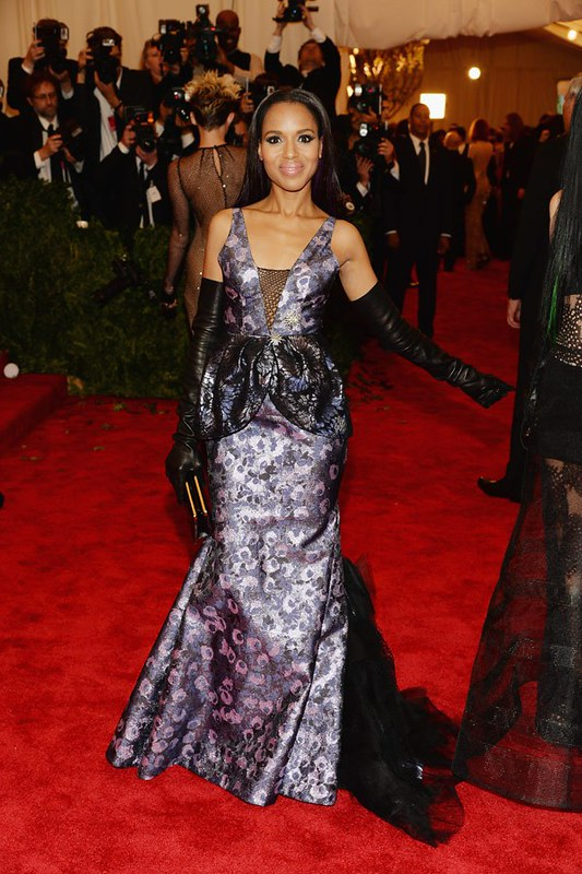kerry-washington-met-gala-2013
