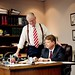 Small photo of Garrison Law Firm