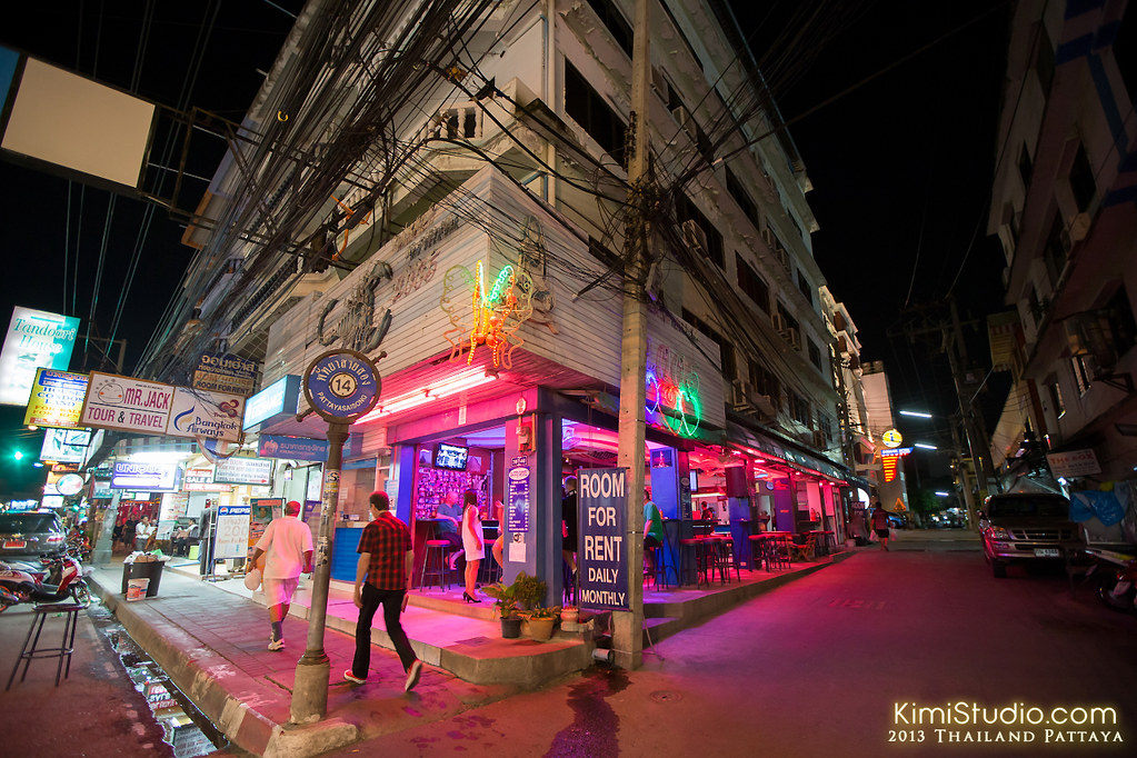 2013.05.01 Thailand Pattaya-114
