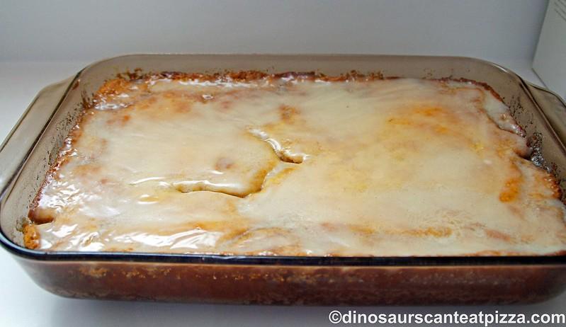 Honey Bun Cake (18)