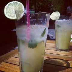 caipiroska, italian soda, distilled beverage, limeade, drink, cocktail, caipirinha, alcoholic beverage,