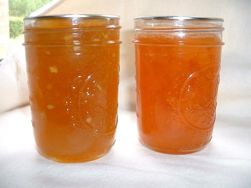 melon jams 05-13-13