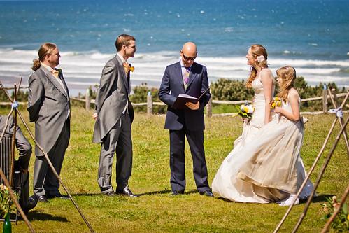 Carol-Jonathan-Wedding-305