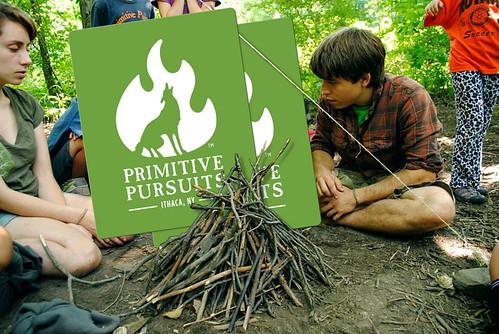 PrimitivePursuits