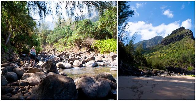 kauai trail 9