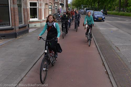 Utrecht study tour-7