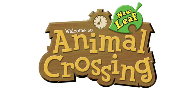 Animal-Crossing-New-Leaf-Launch-Trailer