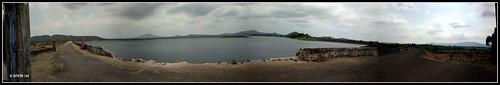 cameraphone panorama india rain june clouds ilovenature nokia flickr dam maharashtra thane flickrup kurze gitty gitesh 41megapixel gitz pureview talasari nokia808 gitesh142 gitty3 varkhanda