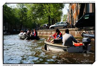 Amsterdam_20130608_273_Canon EOS 350D DIGITAL