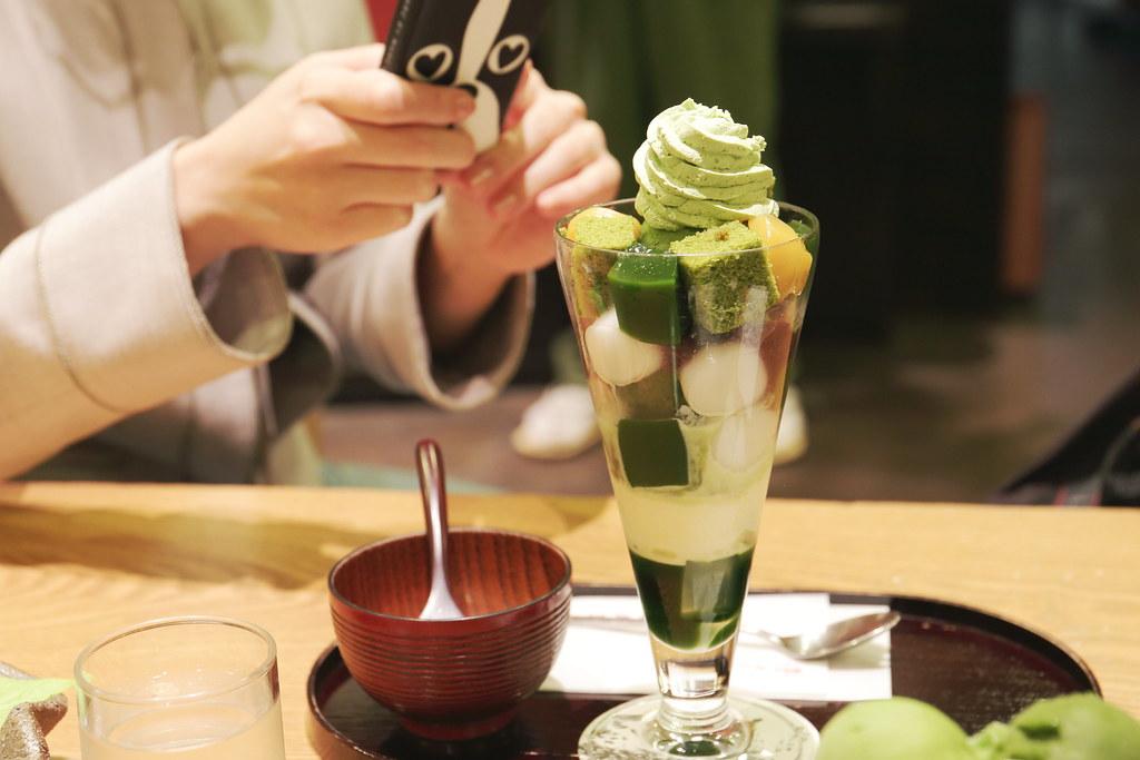 2013 Tokyo Food_118