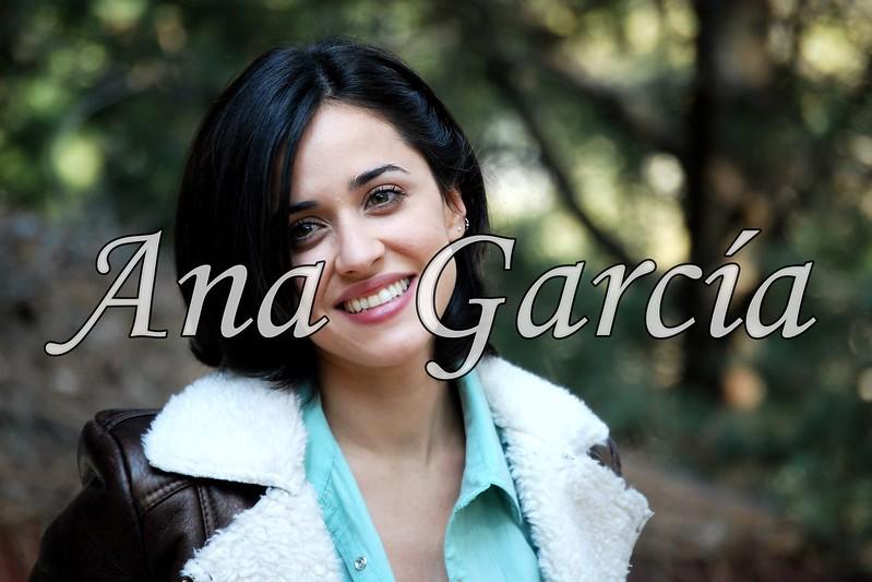 Macarena García 4