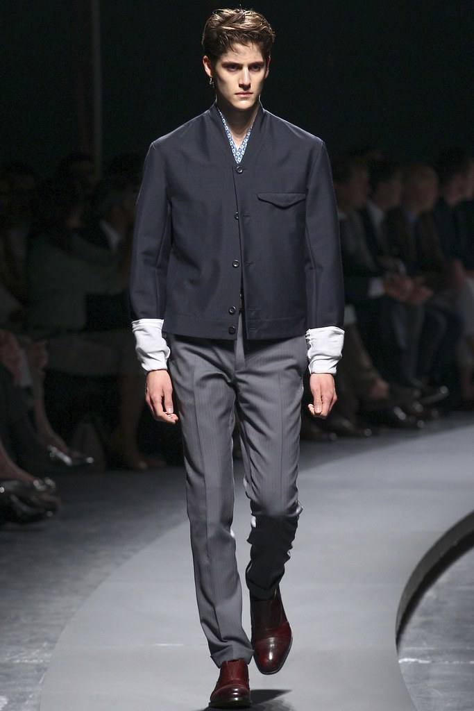 SS14 Milan Ermenegildo Zegna008_Julian de Gainza(vogue.co.uk)