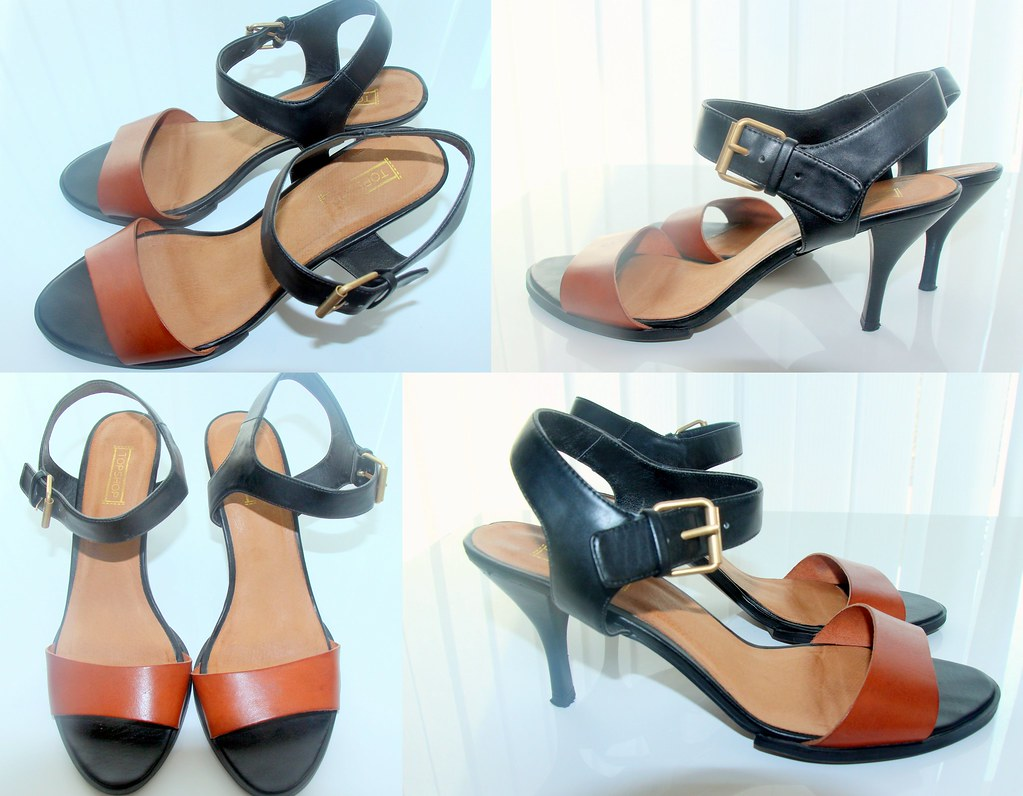 single strap sandals, summer sandals, mid heel sandals