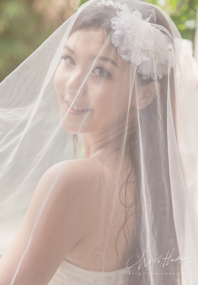 2013喜恩海外婚紗講習-043.jpg