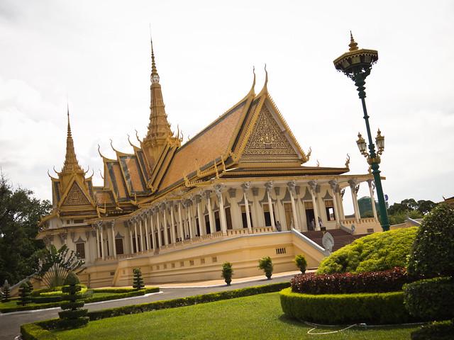PhnomPenh-27