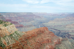 canyon(1.0), formation(1.0), geology(1.0), wadi(1.0), badlands(1.0), escarpment(1.0), cliff(1.0),