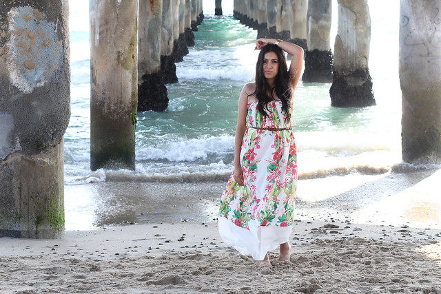 Lovers+Friends_Floral_Maxi_Dress26