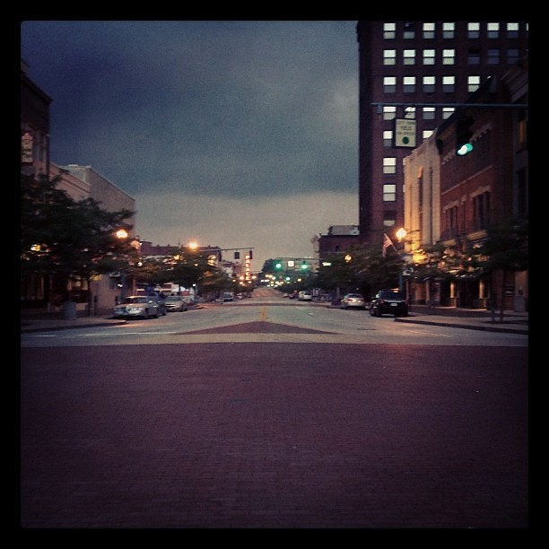 Canton (OH) United States  city pictures gallery : ... : Recent photos from Downtown Canton, Canton, OH, United States