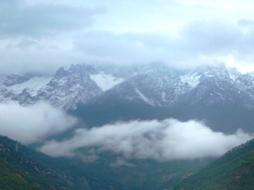 Yunnan13-Shangri La-Lijiang-Route (141)