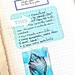 List 1, Sept 1 2013 by bonitarosek