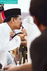 KhaiFatheenNikah_14iii