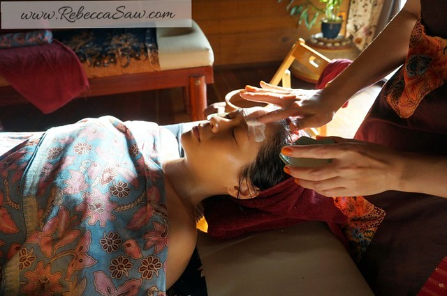 IShan spa - langkawi - best spa in langkawi - review-032