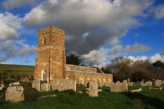 Landscape - Dorset
