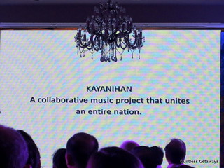 kayanihan-project.jpg