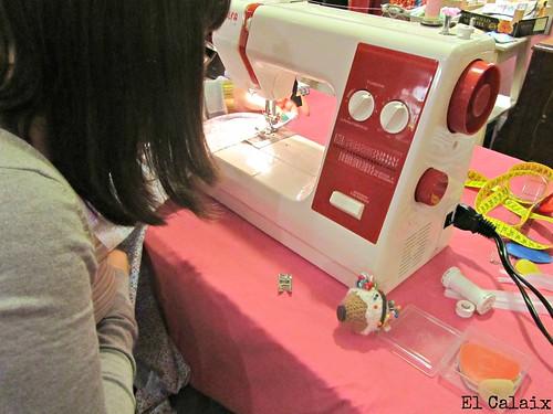 taller de costura barcelona1