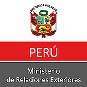 Ministerio de relaciones exteriores prestamos autonomos for Oposiciones ministerio de exteriores