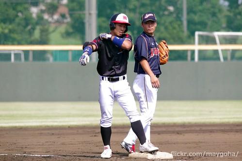 2013-0929_東アジア代表vsJABA新人選抜_024