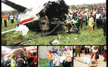 10107023985 672a94a0b8 - REVEALED: Why The Plane Carrying Agagu's Corpse Crashed