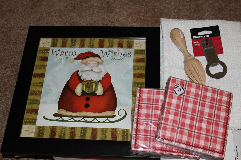 Christmas 2013 Giveaway1
