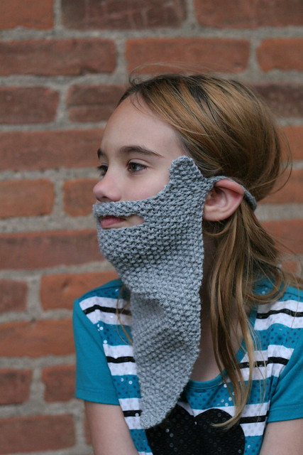 gandalf beard 2