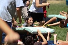 Jr#1 Summer Camp 2013-60