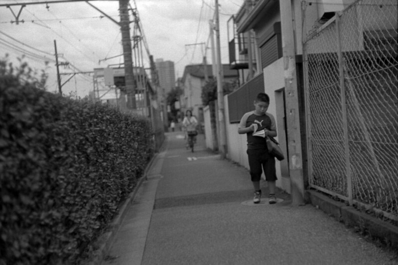 2013 0926 Leica3f Summarit50 Arista400Pr D76 024