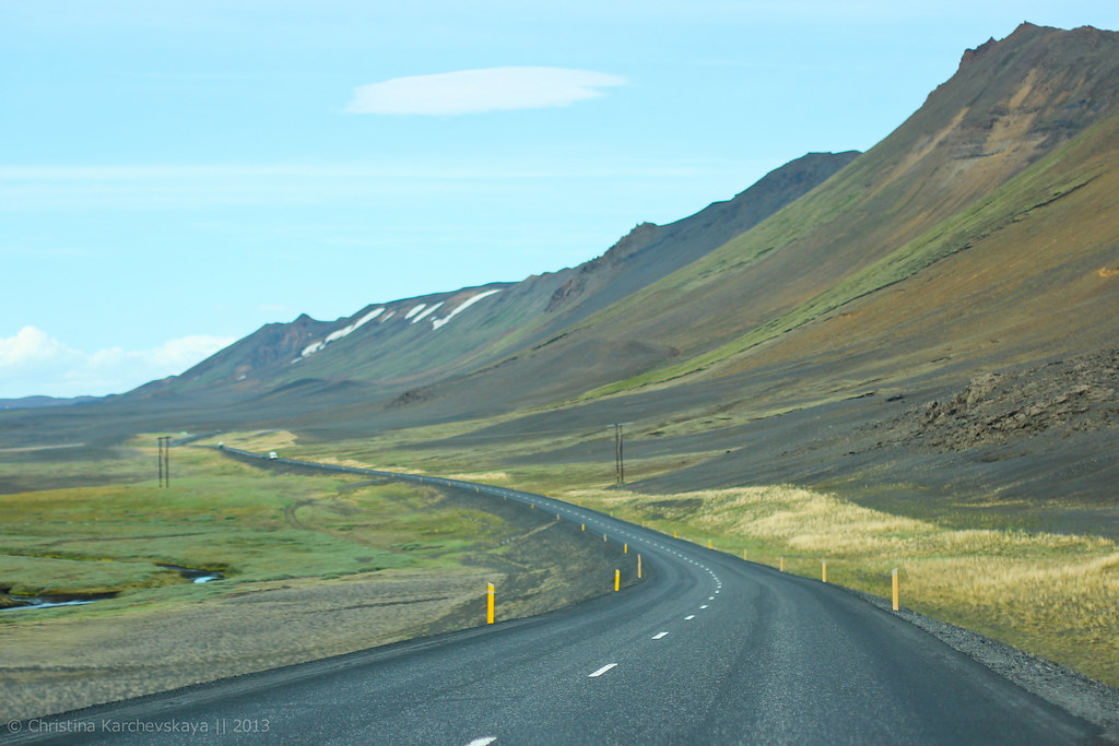 Iceland, Day 4 [23]