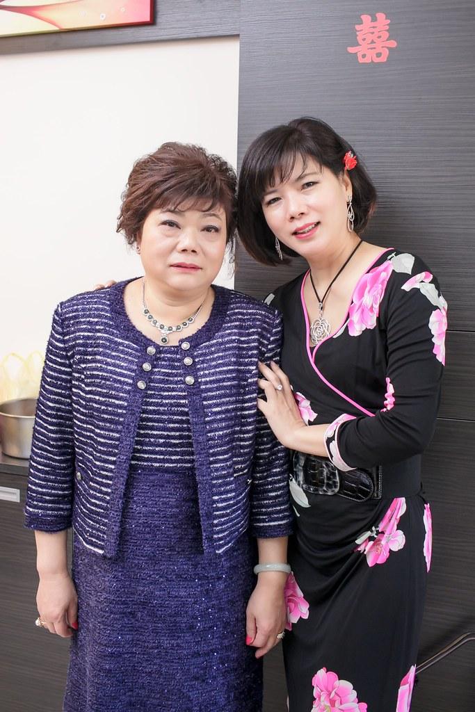 承威&雅芳 婚禮紀錄 (37)