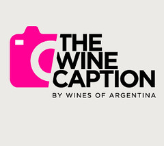 "Wines of Argentina presenta ""The Wine Caption"" su nueva campaña en redes sociales"