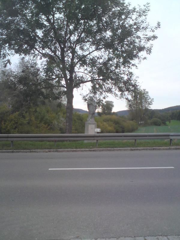 Geisingen(3)
