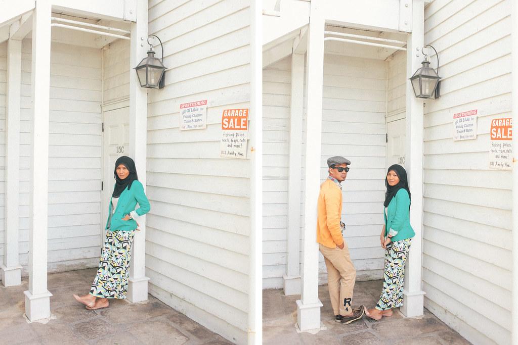 Kamal + Khalina Osaka-024