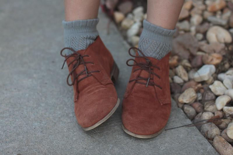 mc_shoes