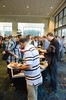 PASS_Welcome_Reception_7771.jpg by Derek Fitzgerald