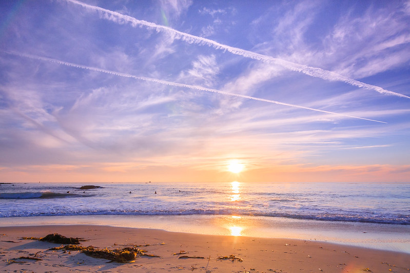 Strands Beach-0757