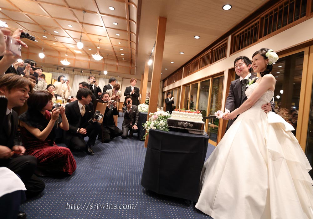 13nov10wedding10
